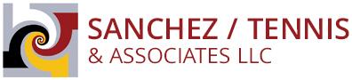Sanchez, Tennis & Associates, LLC Logo